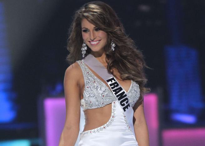 Anecdotes sur le monde des Miss et sur les jeux de pronostics à ces concours 505179lauryunivers