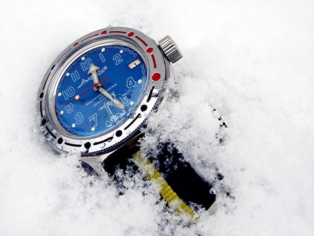 Aimez vous les bleues???!!!  - Page 2 505226Vostockneigejpg