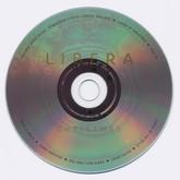 La discographie Libera - Page 2 505257CDsmall
