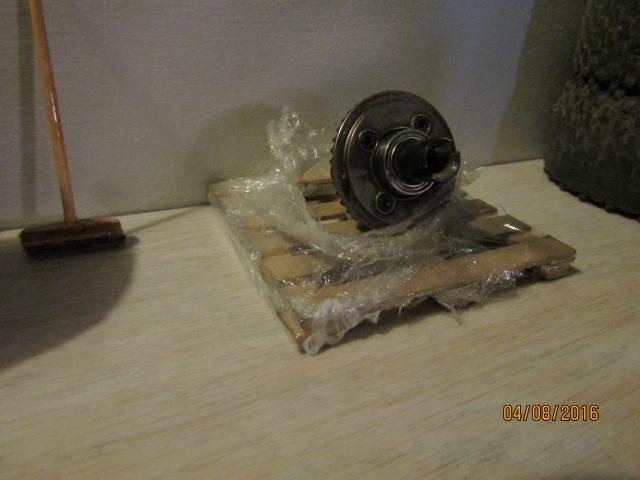 Mon garage SC 12 505486IMG0681
