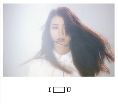 "IU >> Single ""Spring of a Twenty Years Old"" - Página 2 505735IUjk20111116"