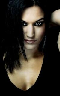 Leena Keegan