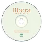 La discographie Libera 506107CDsmall