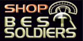 http://www.bestsoldiershop.com/