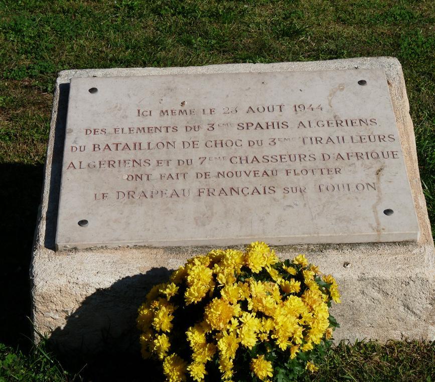 SPORTING TOULON VAR //GAZELEC D'AJACCIO ..DE LA PROVENCE A L'ILE DE BEAUTE  - Page 2 506674P1120749JPG