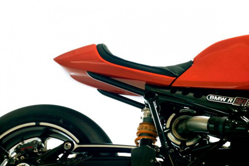 BMW Concept Ninety 50670316bmwconceptninety17