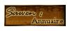 Annuaire forum RPG