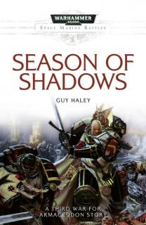 [Tales from Armageddon] Histoires diverses 507650SeasonofShadows