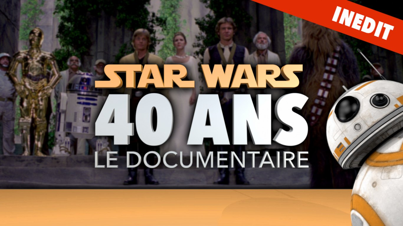 Informations diverses sur LucasFilm... - Page 7 50788268140keyvisual169lg