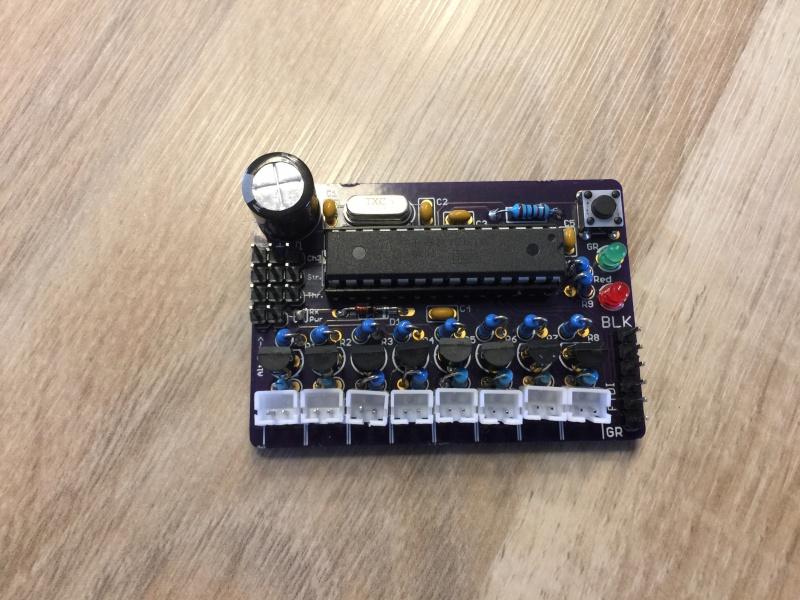 Flashy's SCX10 II 508579IMG2702