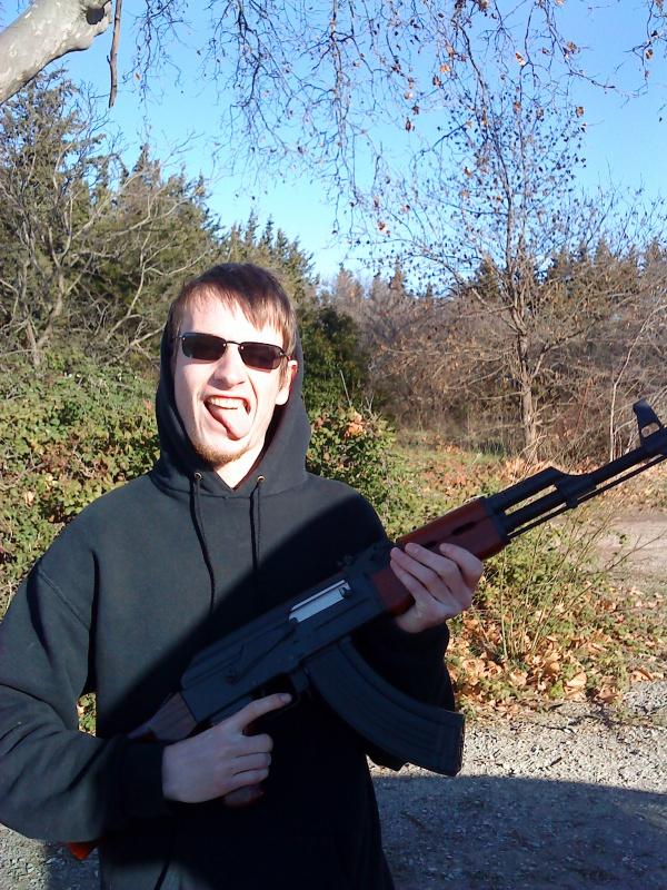 [AK-47] La réplique sortie du grenier... 509367DSC00007