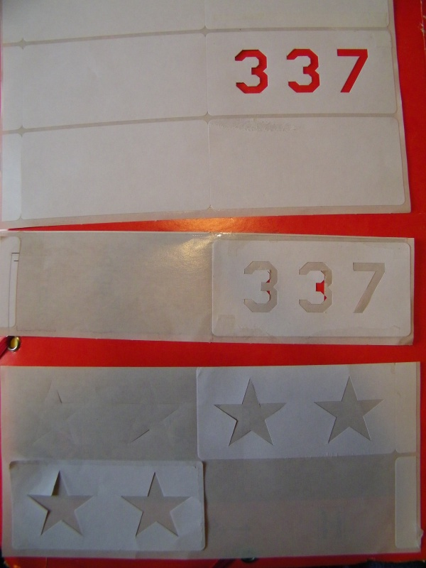 LCM-3 au 1/15e sur plan - Page 8 5094070000001