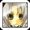 Fire Emblem : Dawn of Destiny 509432allen01png