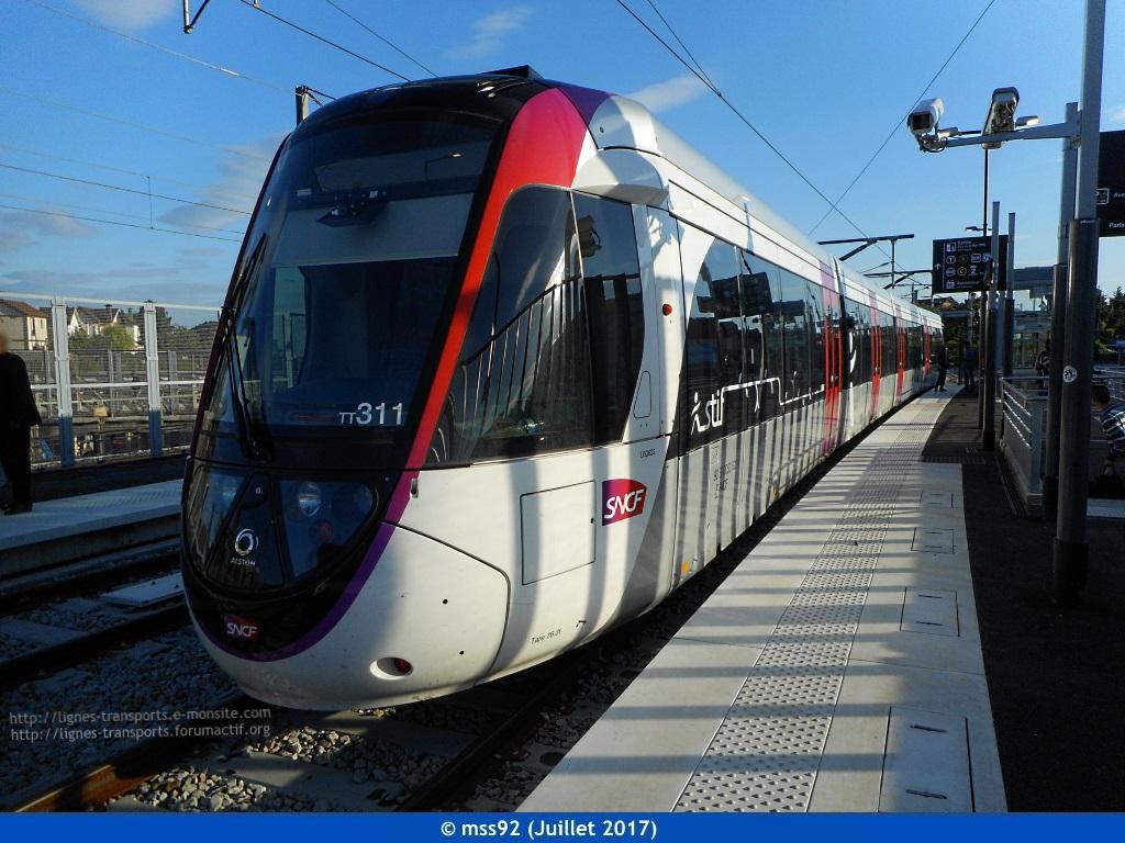Tag citadis sur Lignes-Transports 509435photo07