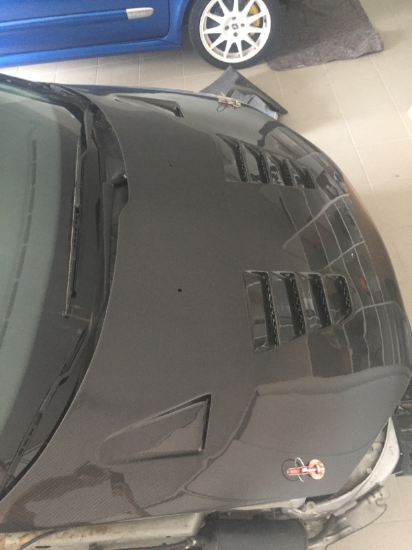 [BoOst] Peugeot 206 RCi de 2003 - Page 4 509864V3DA71