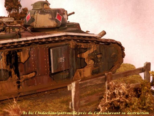 char francais B1 b l indochine(tamyia 1/35) - Page 2 510404PB240095
