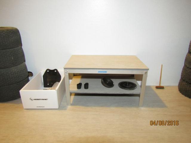 Mon garage SC 12 510693IMG0677