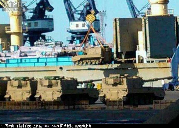Armée Saoudienne  511148pzl52