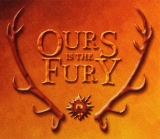 Votes : animation Arts de Westeros 511204BlasonDurandell