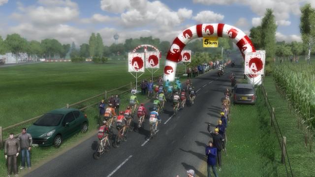 Amstel Gold Race - Page 2 511424PCM0021