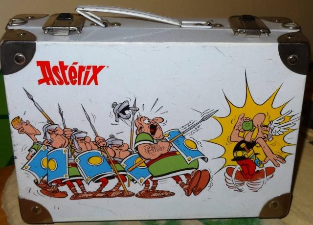 Mes dernières acquisitions Astérix - Page 19 511424valise