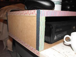 Le masking tape - Page 9 511608DSCF8069