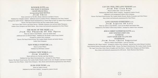 CDs inconnus de collaborations musicales avec d'autres artistes 511993LordsOfTheMusicalsBooklet2Small