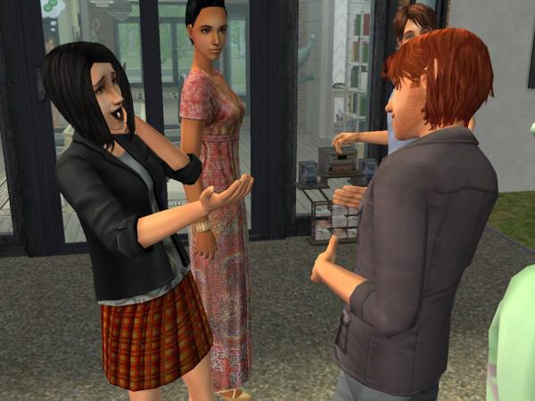 Souvenirs des Sims 2 - Page 4 512141snapshot01013fad21055ce6