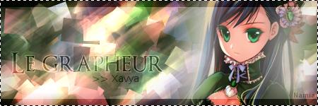The Knights of Emerald 512326LegrapheursignatureXavya