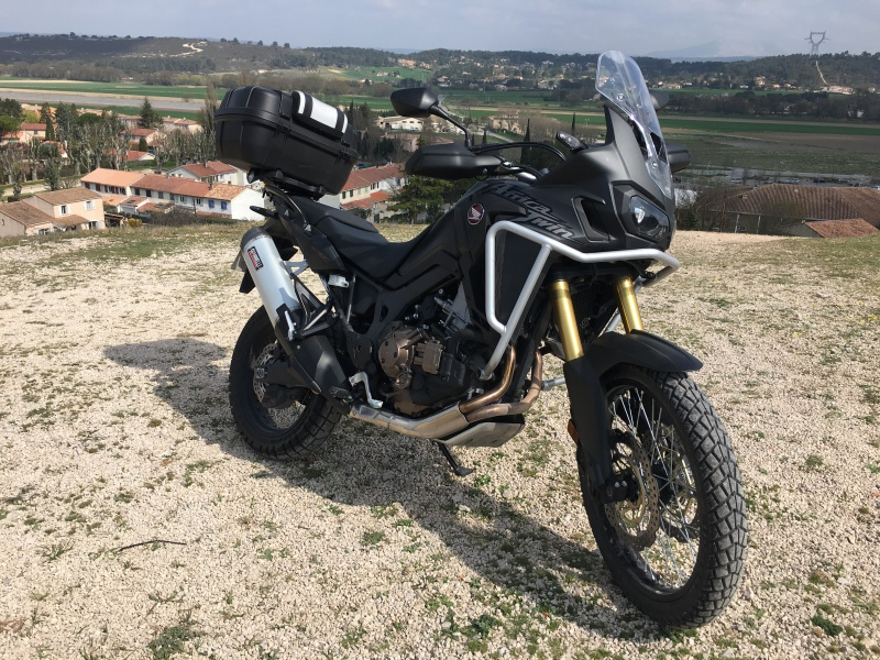-2016- Album photo Africa Twin CRF 1000 - Page 6 513063IMG3143
