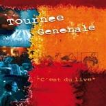 ça c'est du live ( dvd ) ( 2008 )