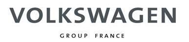 « Future Center Europe » du Groupe Volkswagen : une équipe multidisciplinaire au service de la mobilité du futur 513564Volkswagengroupfrance