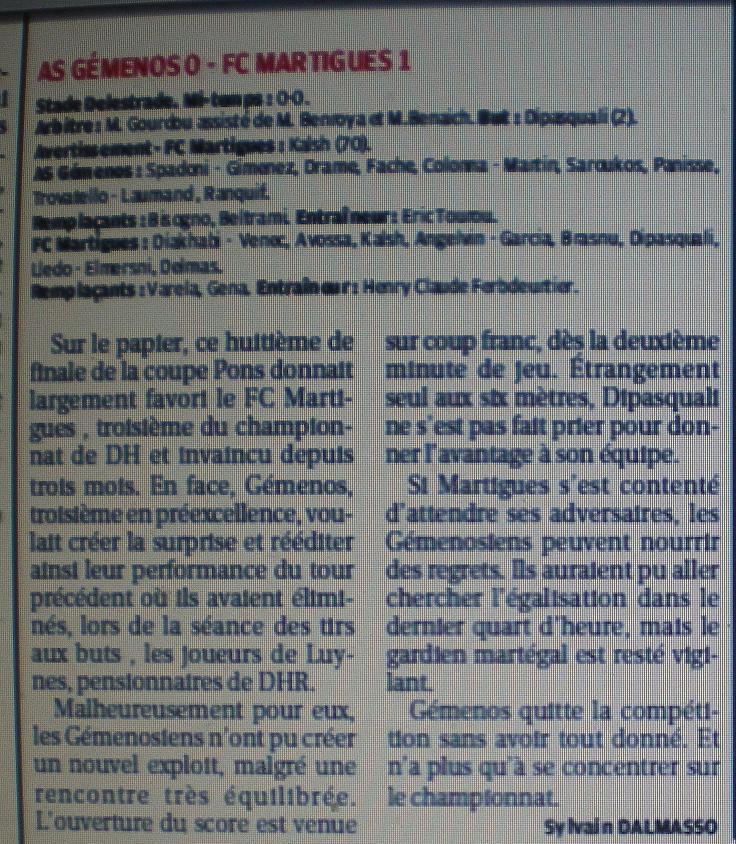 FC MARTIGUES B // DH MEDITERRANEE 513599IMGP5037