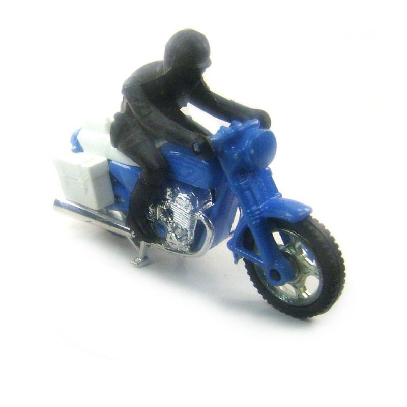 N°203 Moto police 5136682819