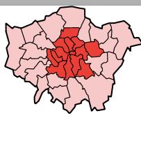 Inner London