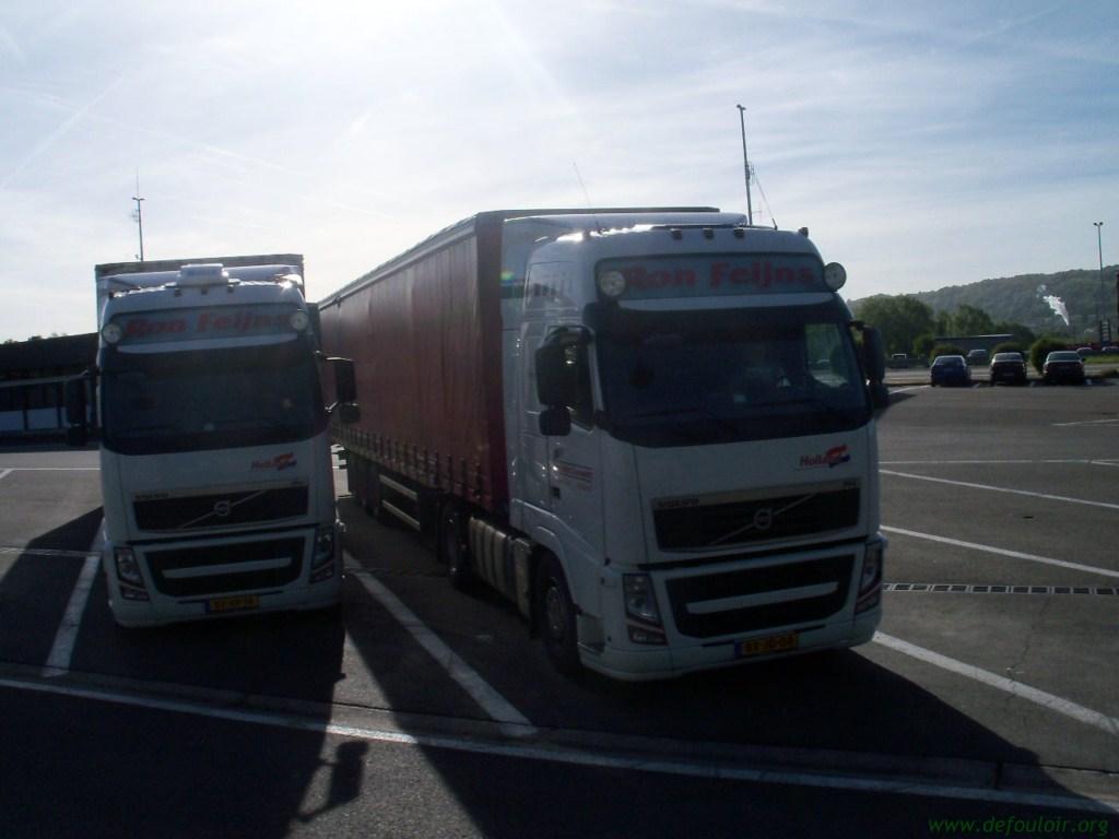 Ron Feijns Transport (Roosendaal) 513795photoscamions24V112Copier