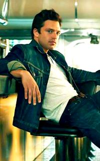 Sebastian Stan #019 avatars 200*320 pixels 513851vavastan