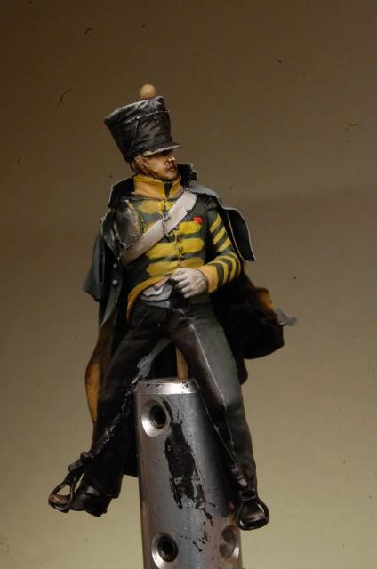 trompette de chasseur de ligne 1812 - Page 3 514019Figu0394