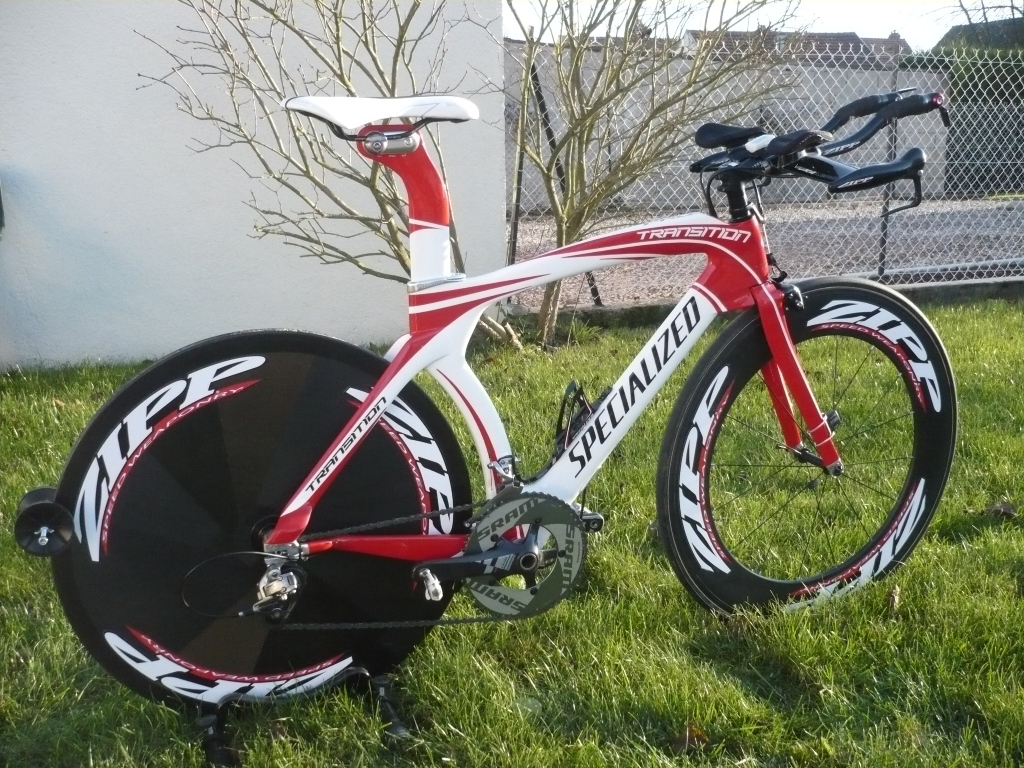 [Vends] Specialized Transition Taille 54 514992P1050851