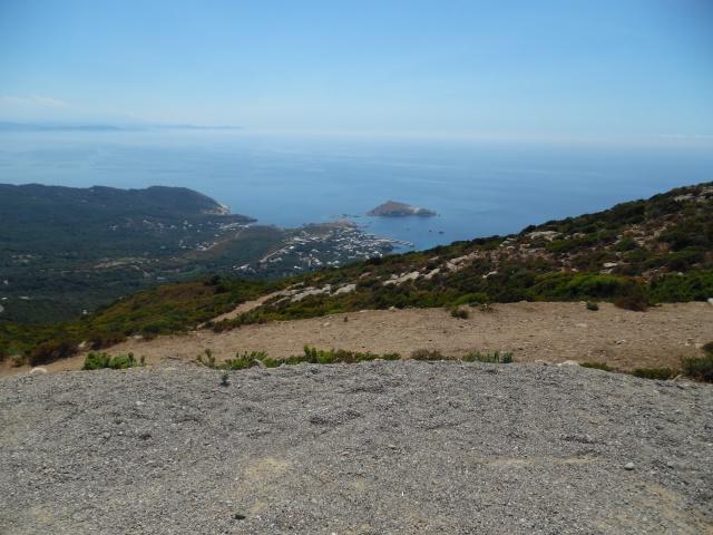 Quelques jours en Corse 515049SAM2607