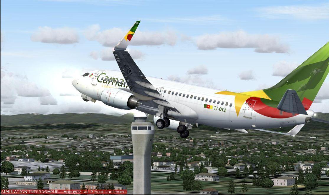Une belle Aventure Camerounaise 515168CaptureG