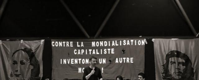 L'obsession anticapitaliste des Français  515562Sanstitre