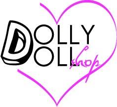 Preview Ldoll [Dolly Doll Shop] Nouveauté bas P.1 !! 515693logodollydollshop1copie