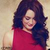 (c) Cam.