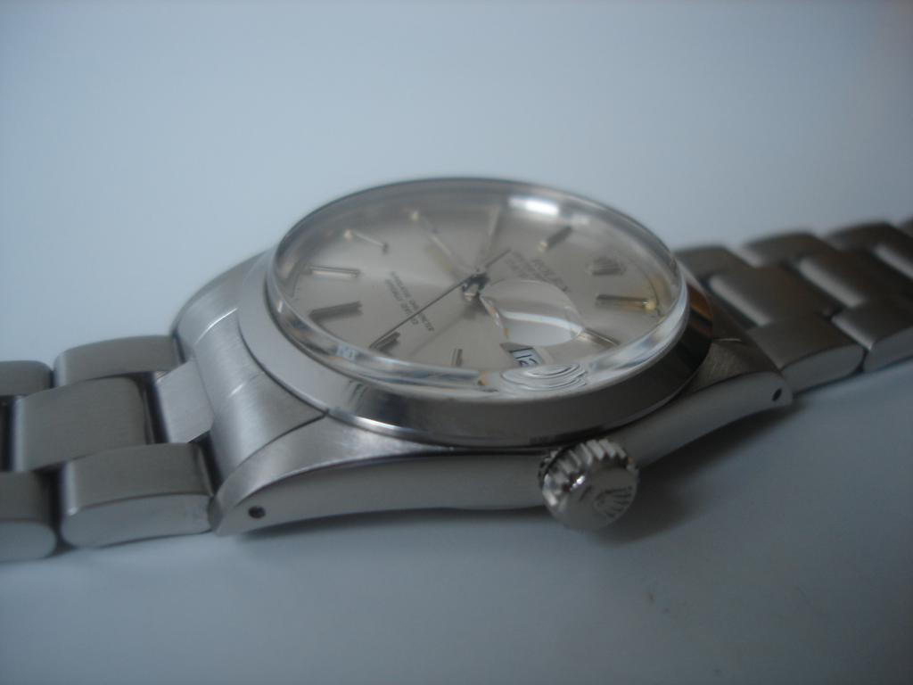 BaselWorld 1988 516023DSC00104