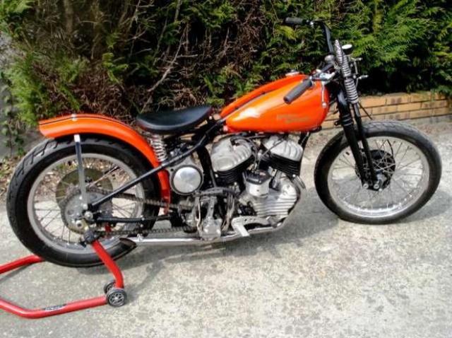 Harley de course 516382WLAcourse2