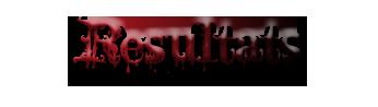 [Clos] Casting Actors 516583horreurresultats
