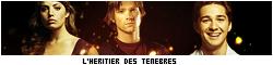 L'Héritier des Ténèbres 516780bouton3