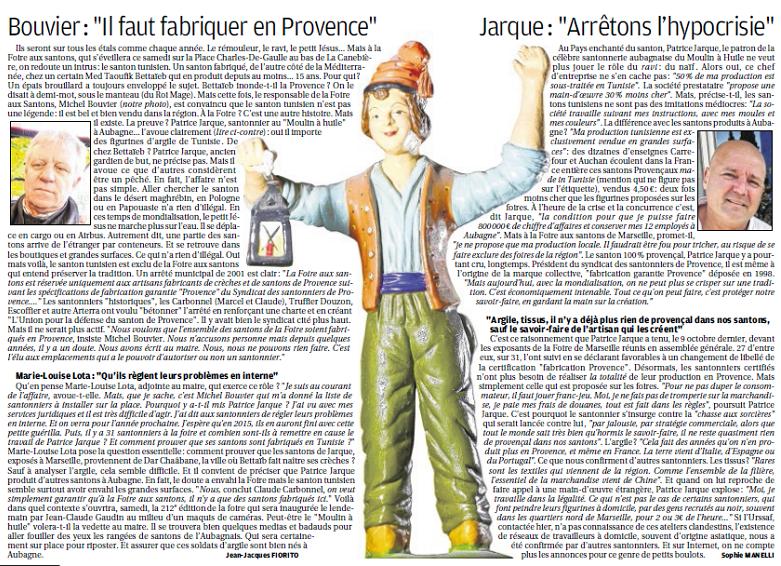 PATRIMOINE DE LA MEDITERRANEE - Page 13 5173444040