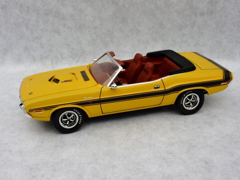 Dodge Challenger 70 cabriolet 517424DodgeChallenger70Cabriolet001